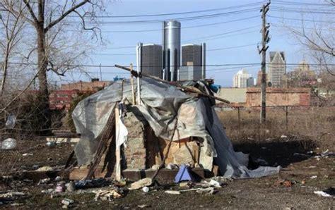 Urban Soup Kitchen - slamming detroit bagnews
