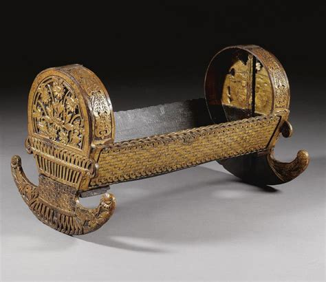 Pinterest Teki En Iyi 311 Ottoman Furniture Including Ottoman Musical Instruments