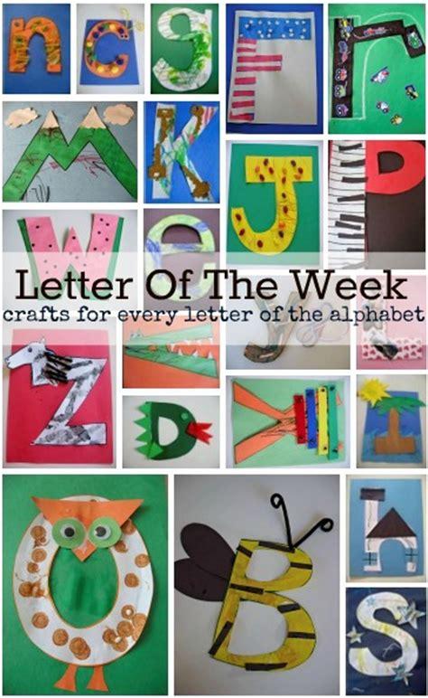 iheartliteracy resource up alphabet