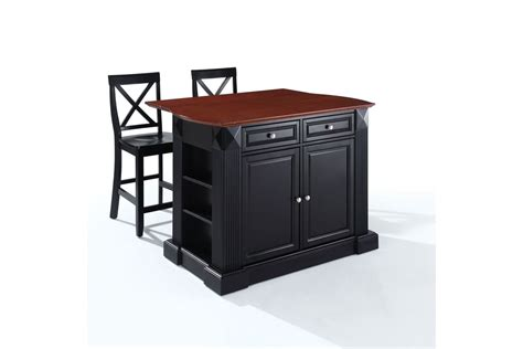 bar top kitchen island coventry drop leaf breakfast bar top kitchen island in