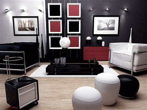 black accessories for living room black living room accessories rooms