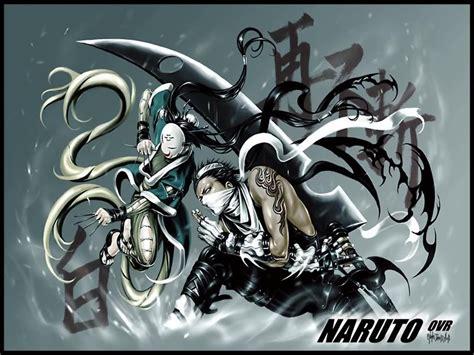 wallpaper dinding anime ナルト 壁紙 naruto wallpaper ナルト 壁紙 naver まとめ