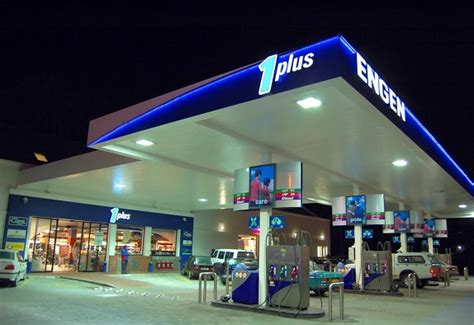 Engen Garage For Sale by Point Of Sale Software Pos System South Africa Ucs Ts