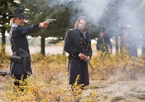 theme music hell on wheels hell on wheels amc series finale talked about scene