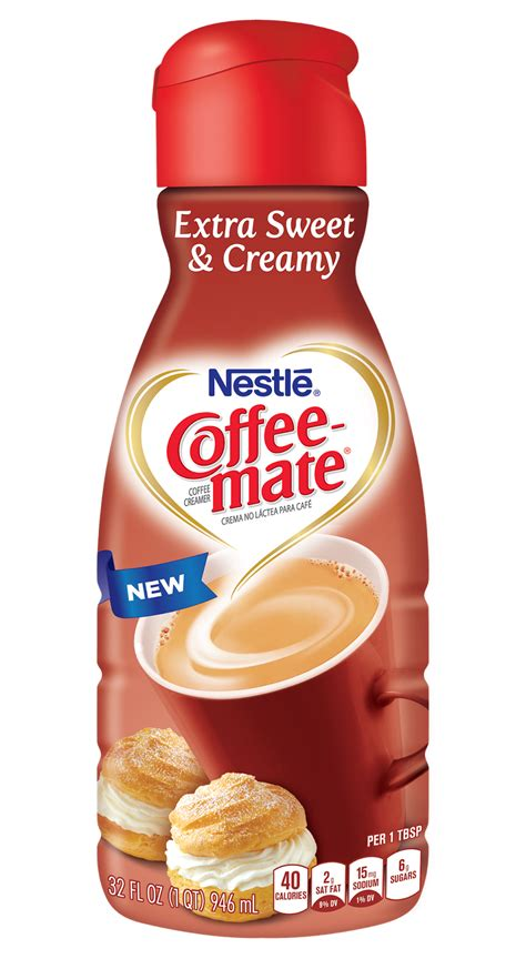 Coffee Mate i should be mopping the floor fluffy waffles made with