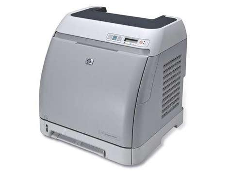 hp color laserjet 2605dn hp color laserjet 2605dn review techradar