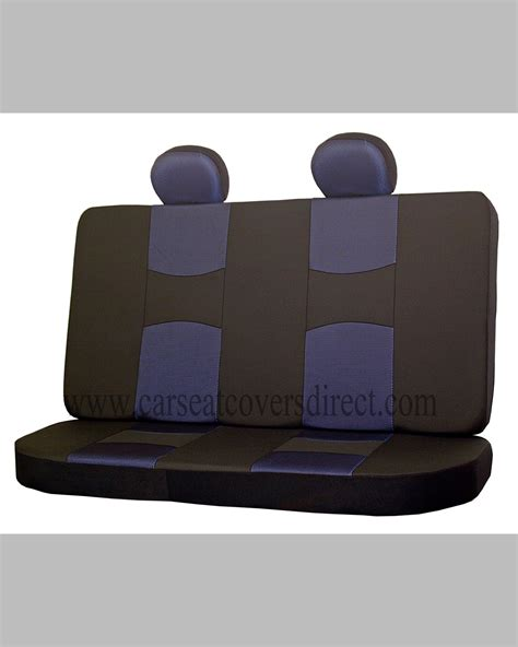 Cover Avensis toyota avensis car seat cover set car seat covers direct