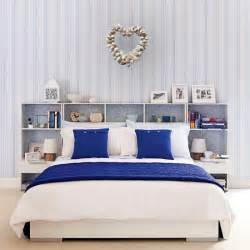 coastal bedroom ideas coastal bedroom bedroom designs bed linen housetohome co uk