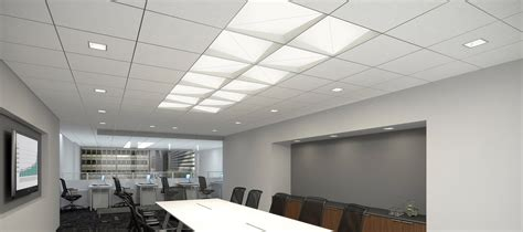 conference room lighting conference room focal point lights