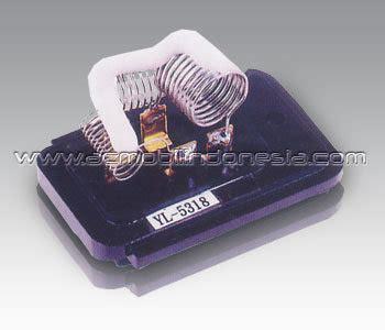 resistor indonesia resistor indonesia 28 images macam macam dan bentuk resistor sippatuju margiono abdil
