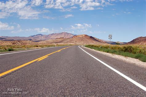 best drives in america the fastest roads in america