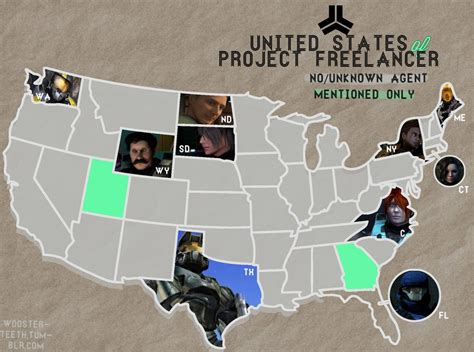 Free Lance Projects For Mba by United States Of Project Freelancer By Maileme On Deviantart