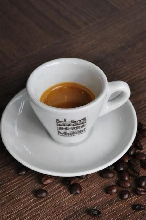 Coffee Bean Malaysia coffee bean supplier in malaysia coffee in malaysia