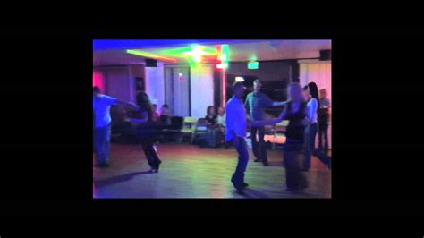 san diego west coast swing west coast swing san diego youtube