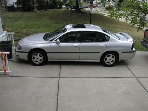 chevrolet 2004 impala 2004 impala images search