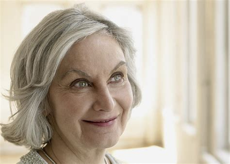 take years off with hair style elegant short hairstyles for women over 60 that take off years