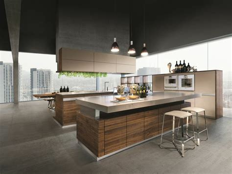 Interior Design For Luxury Homes sustainable dream kitchen ideas eluxe magazine