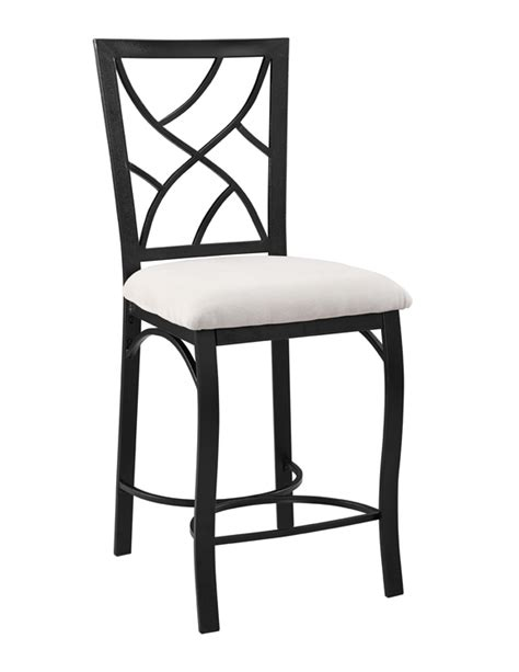 bar stools charlotte nc bar stools charlotte nc charlotte barstool 146 30