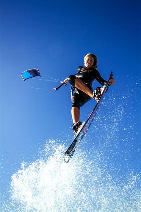 best kitesurf whiteley best kiteboarding