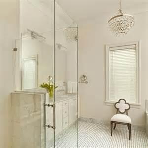 suzanne kasler quatrefoil chair quatrefoil mirror cottage living room wick design