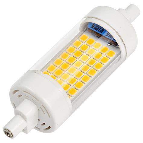 Mengsled Mengs 174 R7s J78 5w Led Light 40x 2835 Smd Led Led In Light