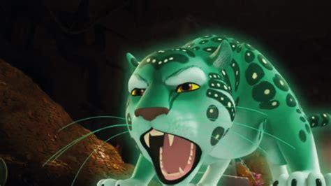 imagenes del jaguar jade jade jaguar disney wiki fandom powered by wikia