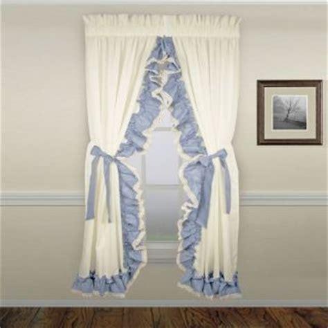 priscilla curtains kitchen priscilla curtains for kitchen on popscreen