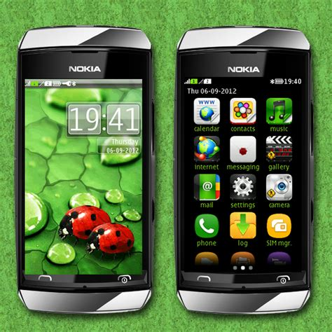 311 themes search results calendar 2015 search results for nokia 311 tema calendar 2015