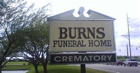 funeral homes with questionable names funeral homes