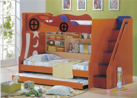 Next Boys Bedroom Furniture Furniture Boys Bedroom Sets Toddler Bedroom Furniture Sets Best Amazing Boy Bedroom Sets