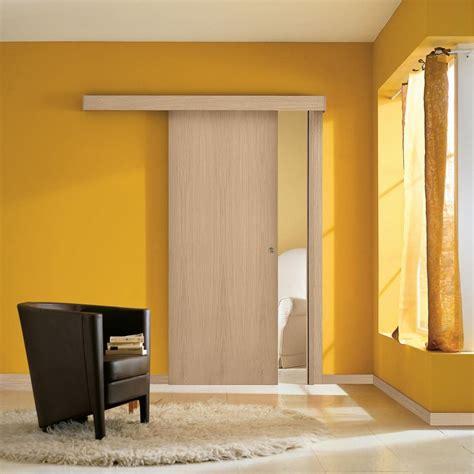 porte scorrevoli esterno muro misure porte scorrevoli in casa vantaggi e caratteristiche per