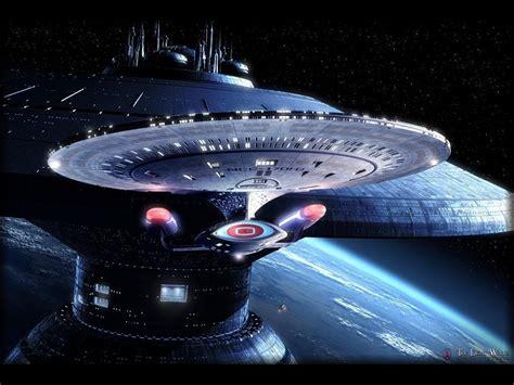 star trek enterprise star trek the next generation images enterprise d hd