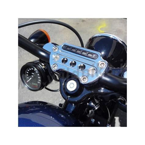 sportster handlebar cl indicator lights joker machine indicator light handlebar cls harley davidson