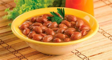 alimentos para acido urico dieta alimentar para disminuir acido urico leer m 225 s