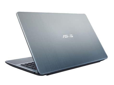 Laptop Asus X541u asus x541u drivers asus drivers usa