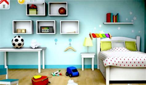 tidy your bedroom дети 187 сайт для детей и родителей