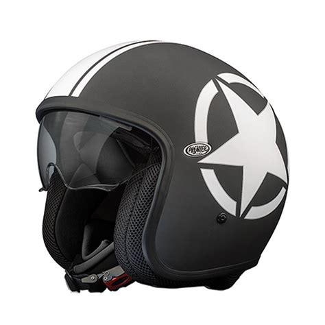 Helm Ink Retro 2018 premier vintage 9 premier helmet ece 24helmets de