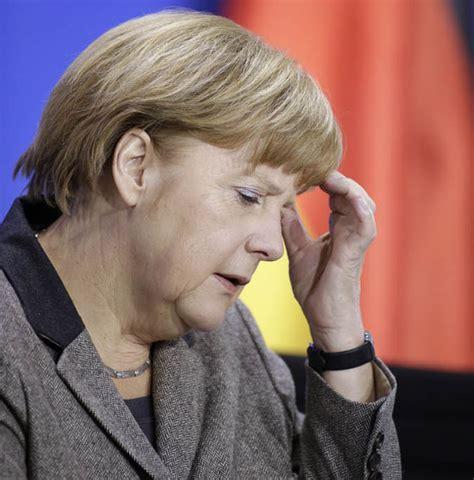 neue banken in deutschland neue finanzkrise in der eu deutschen banken verlieren 163