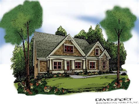 global house plans floor plans house plans global house plans residential
