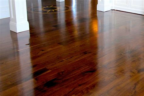 Hardwood Flooring Contractors by Hardwood Floor Refinishing Cleveland Ohio