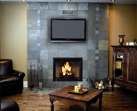 Valcourt Fireplaces by Valcourt Antoinette Wood Fireplace Friendly Fires Ontario