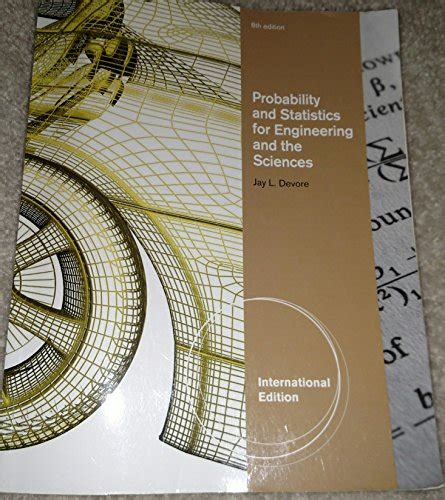 statistics for engineering and the sciences sixth edition textbook and student solutions manual books grutsch87 just launched on in usa marketplace