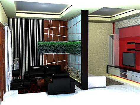 foto desain ruang tamu 153 contoh gambar foto desain ruang tamu minimalis modern