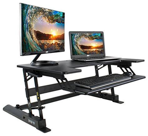 Vivo Height Adjustable Standing Desk Best Price Standing Desk Price