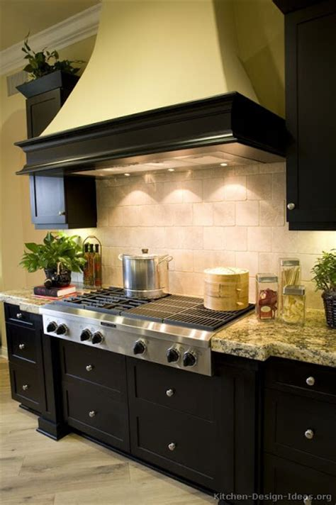 asian kitchen design asian kitchen design ideas 2014 photo gallery