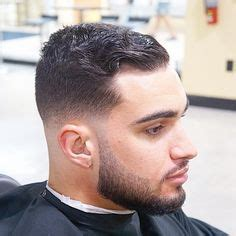 sick haircuts for guys and the numbers 1000 images about sick barber cuts on pinterest men s