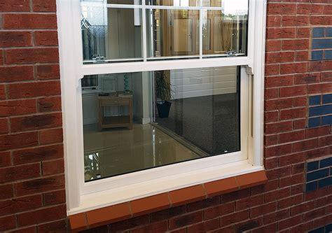 doors and windows west midlands sliding sash windows in the west midlands dw windows