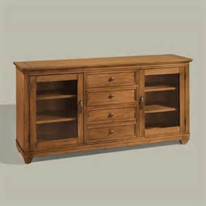 tango jasper buffet traditional buffets and sideboards by ethan allen