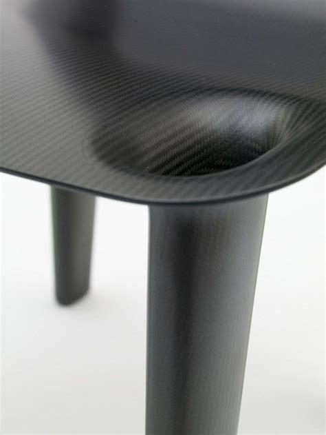 17 best ideas about carbon fiber on kitchen