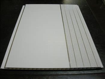 Pvc Tongue And Groove Ceiling by Pvc Tongue And Groove Ceiling Panel Traffic Sign Boards